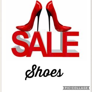 Shoes - Shoes for Sale